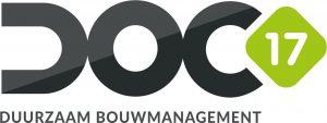 DOC17 Duurzaam Bouwmanagement