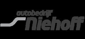 Autobedrijf Niehoff