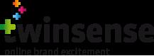 Twinsense