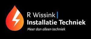 R. Wissink Installatie Techniek
