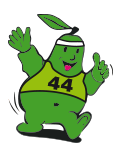 Greunloop Logo